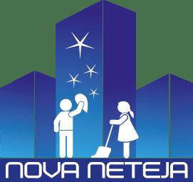 Nova Neteja