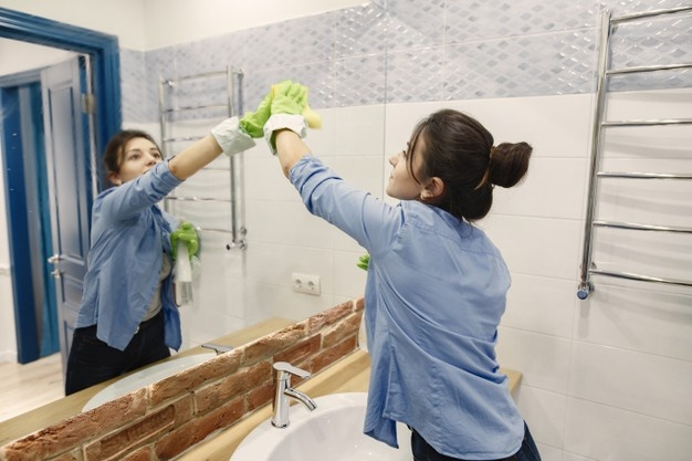 Deep-cleaning-services-in-Andorra