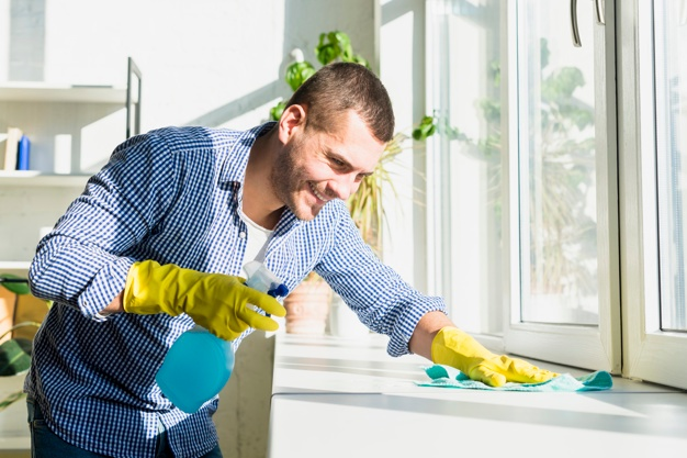 specialized-cleaning-services-in-Andorra